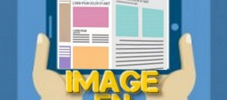 convertir pdf en texte modifiable