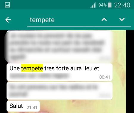 whatsapp-archive4