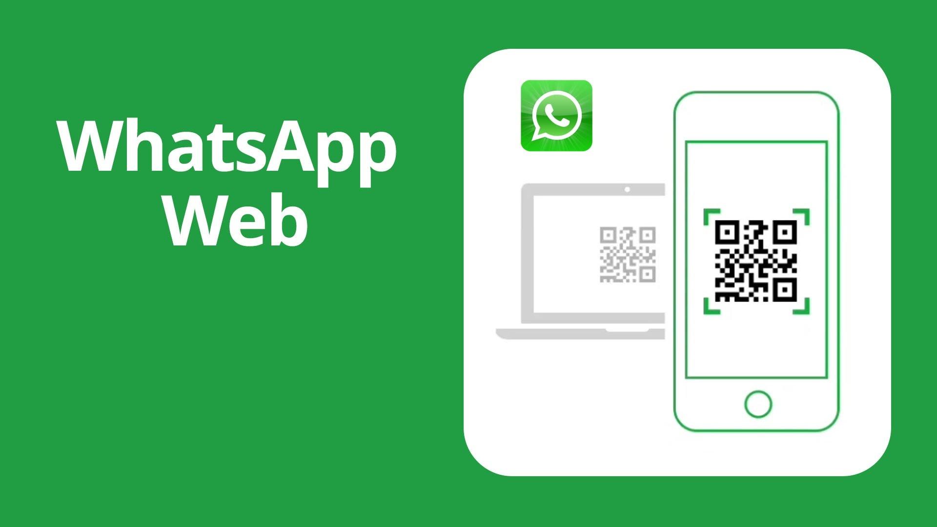 Comment installer whatsapp sur pc windows