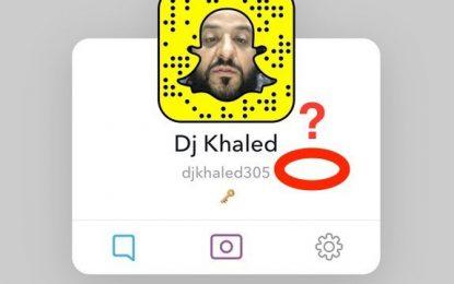 Les meilleurs astuces Snapchat, astuces et hacks secrets