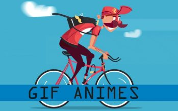 Top 10 meilleurs outils pour créer des fichiers GIF animés gratuits