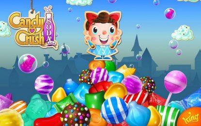 Top 25 jeux alternatif à Candy Crush