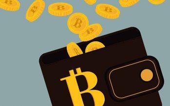 10 meilleurs Porte-monnaie BitCoin avec de faibles frais de transaction